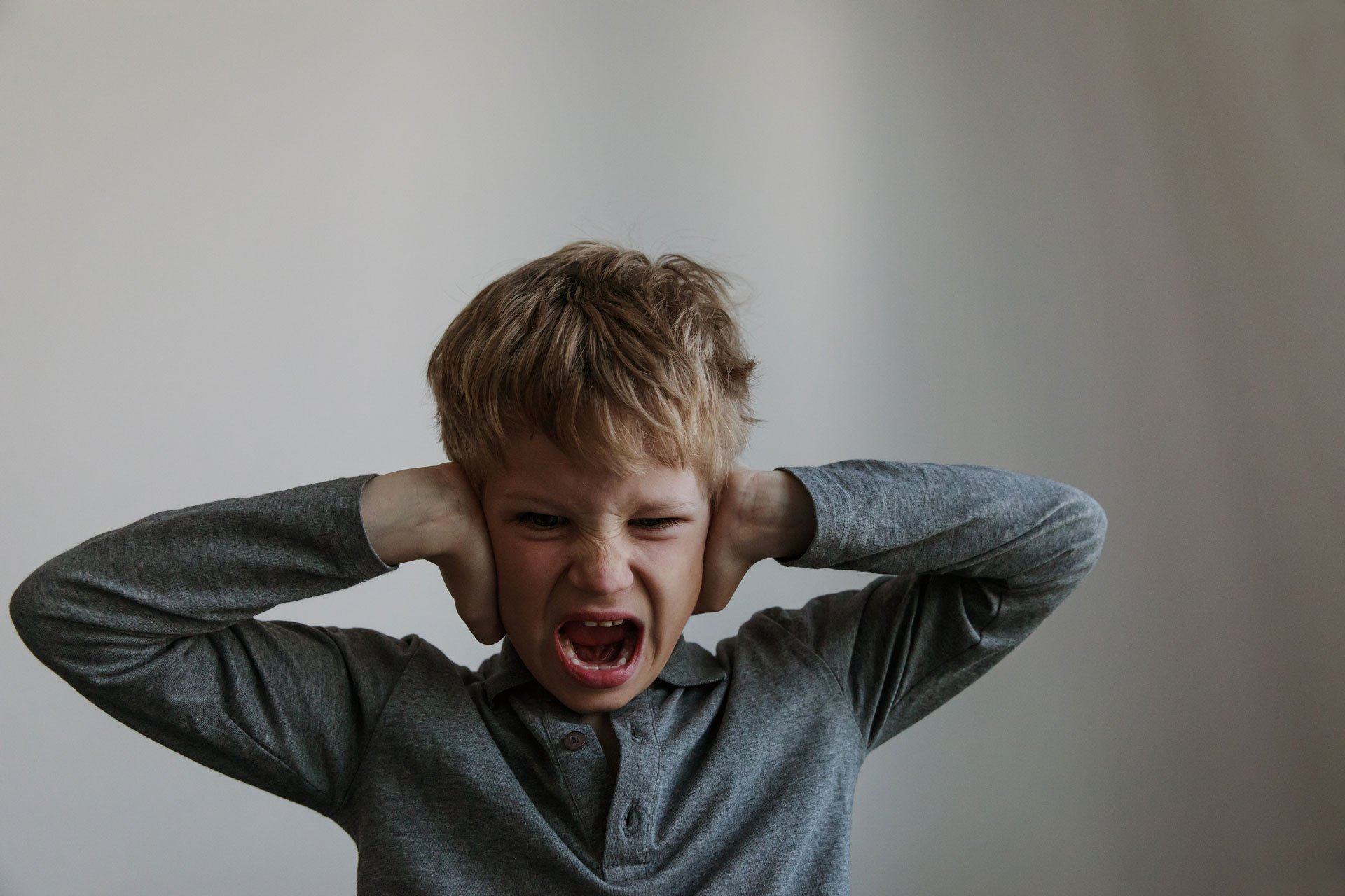 Able Training Challenging behaviour and aggression in schools