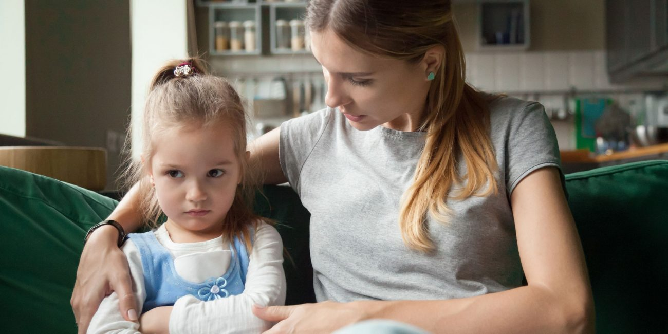 Able Training Foster Carers to deal with challenging behaviour