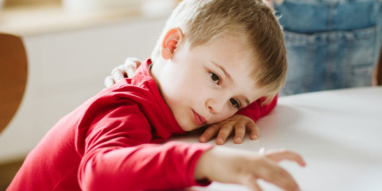 Able Training ADHD Awareness Month Scepticism Surrounding ADHD