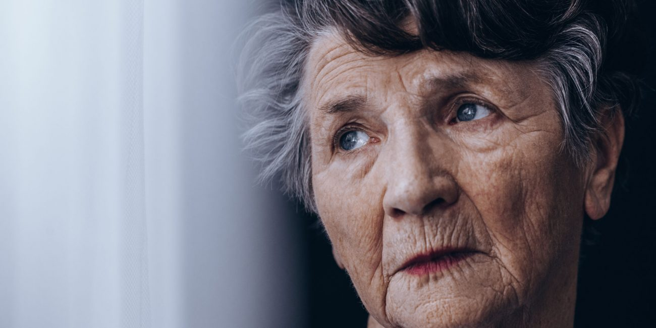 Able Training Dementia Care and Nursing Home